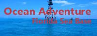 Ocean Adventure