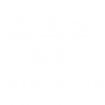 Northern Tier National High Adventure Base