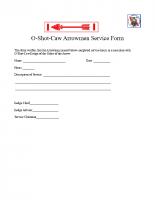 OA_Individual_Service_Confirmation_Form