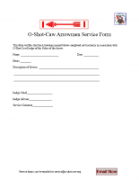 OA_Individual_Service_Confirmation_Form_fillable