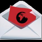 O-Shot-Caw Lodge Email