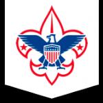 Boy Scouts of America Website