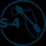 Full S4 Logo